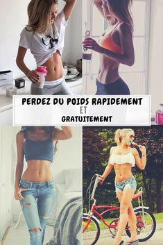 perdez du poids RAPIDEMENT et GRATUITEMENT Bikinis, Swimwear, Solution, Paleo, Crop Tops, Photo And Video, Asia, Women, Fashion