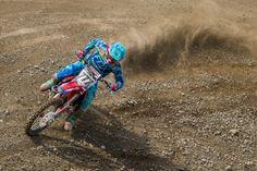 Evgeny Bobryshev Comebacks, Honda, Bicycle, Racing, Running, Bicycle Kick, Auto Racing, Bike, Bmx