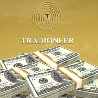 Tradioneer – You are one step away from your financial freedom!   Tradioneer is a Free trading signals service for binary options! If you're serious about changing your future for the better, spend a few minutes learning about Tradioneer now! Thousands of people have ranked this system as the most profitable and efficient money making method they've ever encountered! Tradioneer is a trading software developed specifically for binary options traders.