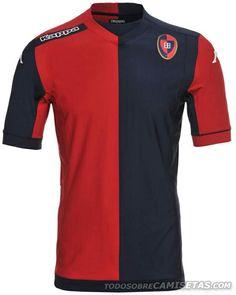 Cagliari Calcio S.p.A.