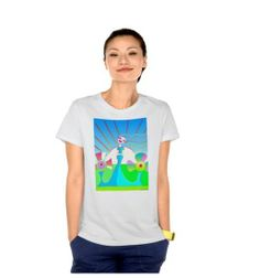 Love Will Blossom: She Shines All Too Much Tee Shirt http://www.zazzle.com/love_will_blossom_she_shines_all_too_much_tshirt-235261515463622437