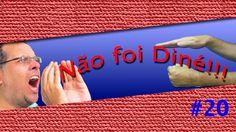 Fiquei sabendo que haviam resolvido o problema dos buracos mas...   Por Marcelo Xavier Guanais da MX Imagem e Movimento Criador de Conteúdo para Youtube.  Acessem meus blog's http://ift.tt/1p151tn http://ift.tt/1WWsTbU http://ift.tt/1p150W8 http://ift.tt/1WWsS7V http://ift.tt/1p150Wa