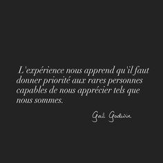 Witty Quotes, Words Quotes, Motivational Quotes, Inspirational Quotes, Let's Talk About Love, Dangerous Love, Quote Citation, French Quotes, Some Words