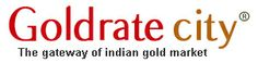 CITY GOLD RATE