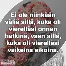 Kuvahaun tulos haulle mielen ihmeet Cool Words, Qoutes, Lyrics, Thoughts, Feelings, Handmade, Life, Awesome Words, Hand Made