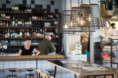 The Thialf Restaurant - Picture gallery