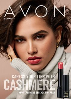 Browse the latest Avon brochure and easily order online! Brochure Online, Avon Brochure, Avon Products, Bath Products, Avon Catalog, Avon Online, Online Deals, Avon Representative, Skin So Soft
