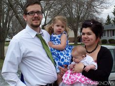Pregnancy after a loss: Rachael's rainbow baby