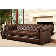 innovative-chesterfield-tufted-leather-sofa-gallery-of-leather-chesterfield-sofa-chesterfield-leather-sofa.jpg (600×600)