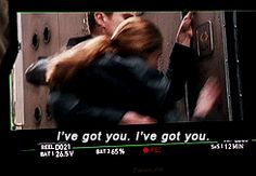 HES GOT YOU SHEO BABY ~Divergent~ ~Insurgent~ ~Allegiant~