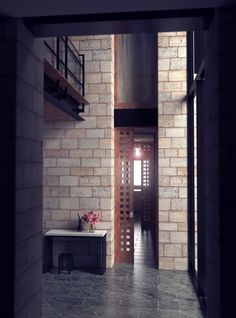Interior rendering is now a lot easier thanks to Cycles. Come in and learn how to render photo realistic interiors effectively and how to use shaders.