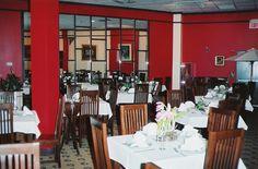 Photo Gallery - Thai Angel Restaurant - 631-348-2555 Islandia  Just went there tonight!  wonderful!