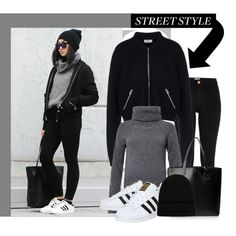 Winter Casual Fashion Ideas For Women Over 30 2017