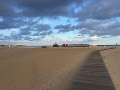 Su Giudeu Beach, chia Sardegna (Photo credit: https://lavaleandherworld.wordpress.com)