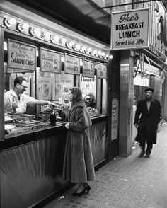 1946 times square broadway and 44th st - Google Search