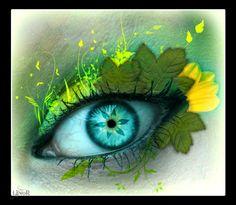 EyeCandy28