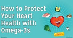 Recent research suggests high doses (4 grams) of the omega-3 fats EPA and DHA may help improve healing after a heart attack. http://articles.mercola.com/sites/articles/archive/2016/08/15/omega-3-heart-attack.aspx