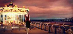 Pamela, Fb Page, The Secret, Fair Grounds, Facebook, Travel, Collection, Instagram, Viajes