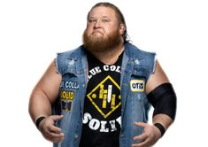 WWE Superstar Otis' official profile, featuring bio, exclusive videos, photos, career highlights and more! Colorado State University, American Games, Wwe Elite, Booker T, Charlotte Flair, Training Center, Big Men, Roman Reigns, Wwe Superstars