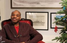 Autism Light is Stephen Wiltshire. Stephen Wiltshire is a wonderful artist born in 1974 in London, England. He has an extraordinar. Stephen Wiltshire, Autism, Men Sweater, People, Fashion, Moda, Fashion Styles, Men's Knits, People Illustration