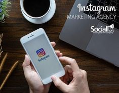 Sociall.in is the best Instagram Marketing Agency Coimbatore, we offer affordable IGAdvertising Services to increase brand exposure and customer engagement. For more information, call at +91 7824868277 or visit our webpage Internet Marketing, Online Marketing, Best Digital Marketing Company, Customer Engagement, Coimbatore, Instagram