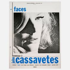 Faces, $124, now featured on Fab.