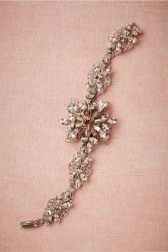 Starlight Bracelet from BHLDN
