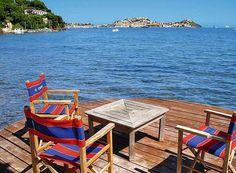 Ferienhaus für 8 Personen in Schiopparello bei atraveo buchen