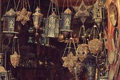 witch candles - Google'da Ara