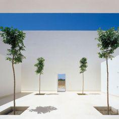 Hortus Conclusus | art of isolation (poetica dell'isolamento ...