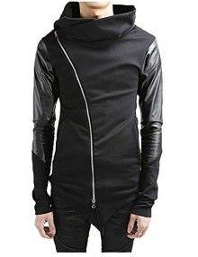 Toms-Ware-Mens-Stylish-Asymmetrical-Zipper-Hoodie-Jacket-TWDF-BLACK-LUS-M-0-220x286.jpg (220×286)