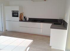 Modern Luxury Bedroom, Luxurious Bedrooms, Joy Kitchen, New Bed Designs, Narrow Living Room, Interior Design Kitchen, Kitchen Remodel, Sweet Home, Montenegro