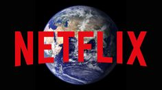 Netflix announced on Wednesday the launch of its services in an additional 130 countries. This means the video streaming giant is now covering almost the entire globe, with exception of China. This move comes as part of Netflix's strategy to counter slowing growth in the United States. &qout;I think th…