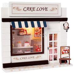 http://www.dhresource.com/albu_309734853_00-1.0x0/handmade-diy-girls-birthday-gift-mini-cake.jpg