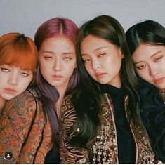 Memes Blackpink, Funny Kpop Memes, Blackpink Photos, Funny Photos, Meme Faces, Funny Faces, Yg Entertainment, K Pop, Nation Z