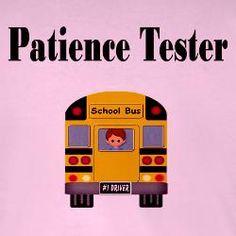 Bus Driver Appreciation T-Shirts CafePress - - School Bus Safety, School Bus Driver, School Buses, School Gifts, School Days, Bus Humor, Bus Driver Appreciation, Bus Times, Silhouette Cameo Vinyl