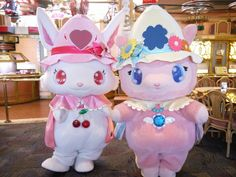 Japanese mascot costumes! CUTE!! Giving Up On Life, Bunny Costume, Cosplay, Fursuit, Mascot Costumes, Sanrio, Super Cute, Kawaii, Japanese