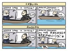 The Witcher 3, doodles 221 by Ayej on @DeviantArt