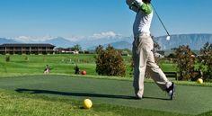 The Jiva Hill Golf Club on Edwards & Edwards :  http://www.edwardsedwards.com/actor/jiva-hill-golf-club-2/