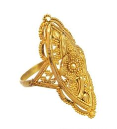 #rings #goldrings #puregoldrings #floralshapegoldrings #simplgoldrings Gold Ring Indian, Indian Wedding Rings, Silver Wedding Rings, Bridal Rings, Bridal Sandals, Wedding Gold, Bridal Jewellery Sets Online, Indian Bridal Jewelry Sets, Gold Toe Rings