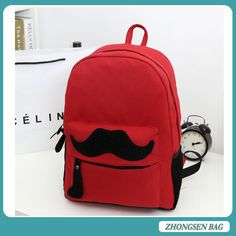 Hot Sale New Style Cheap Jansport Cute Backpacks For Teens ...