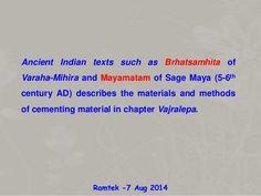 Image result for mayamatam ingredients list