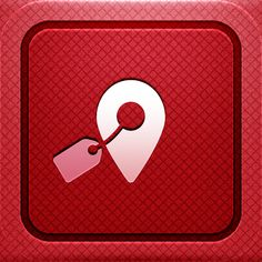 Ketup app icon
