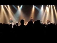 Riverside - Conceiving you et 02 panic room Panic Rooms, Conceiving, Concert, Music, Youtube, Musica, Musik, Concerts, Muziek