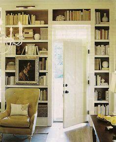 Cottage Living rutlanddesigner.com