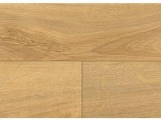Prestige Vinyl Landhausdiele Eiche Natur Sherwood Struktur - floor24.de Online Shop
