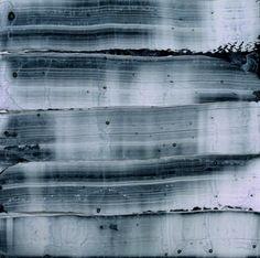 Jessie Morgan, # 1012 - 2010, Acrylic and mixed media