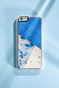 Terrazzo Designs are becoming increasingly popular. Today you can see terrazzo…