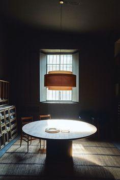 Espejos Enthusiastic Marco De Fotos Casa Rustica Galería Vintage To Help Digest Greasy Food