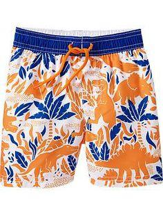 Men's Clothing Hospitable Gailang Brand Male Beach Shorts Boardshorts Casual Men Shorts Bermuda Quick Drying Sweatpants Active Wear Man Short Bottoms Yet Not Vulgar